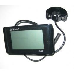 LCD displej C961 pro...