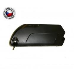 Akumulátor Li-ion Sony 48V,...