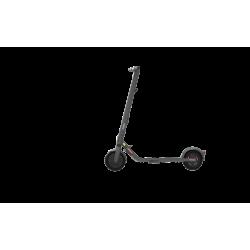 Ninebot E25E